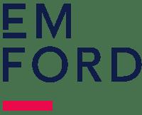 E M Ford
